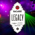 bacardi-1