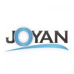 joyan ltd logo